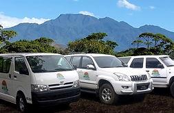 Private Transportation, Bocas Boquete Transfers Beyond Adventure Tours