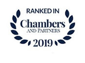 DFDL-leading_firm_2019-CHAMBERS.jpg