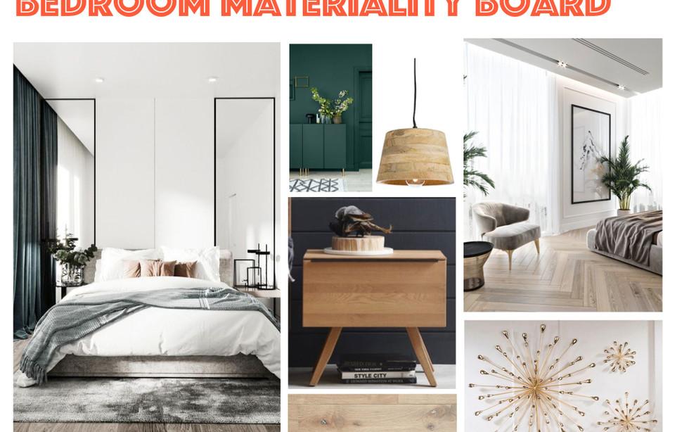 Terrigal Material Boards .002.jpeg