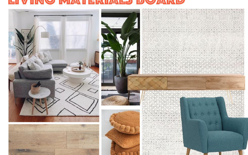 Terrigal Material Boards .001.jpeg