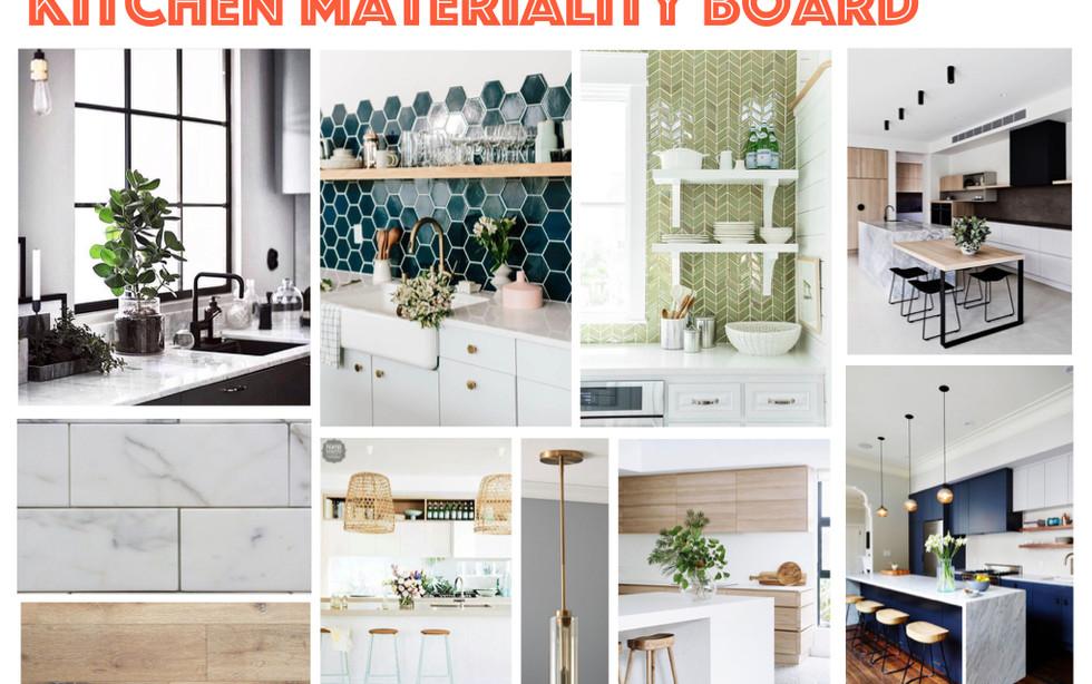 Terrigal Material Boards .004.jpeg