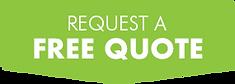 free-qoute_2x copy.png