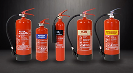 fire_awareness_construction_image_iHASCO