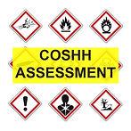 COSHH-Assessment_edited.jpg