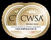 CHINA WINE & SPIRIT AWARDS