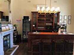 wine counter.jpg