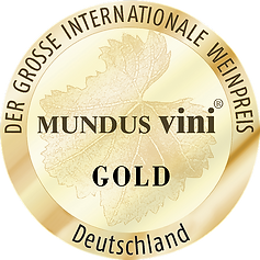 1194786_mundus-vini-gold.png