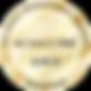 GERMANY INTERNATIONAL MUNDUS VINI SHOWS