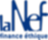 logo_Nef_bleu_CMJN.png