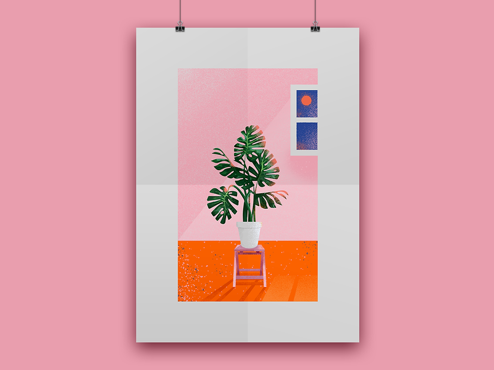 Plant illo_cover image.png
