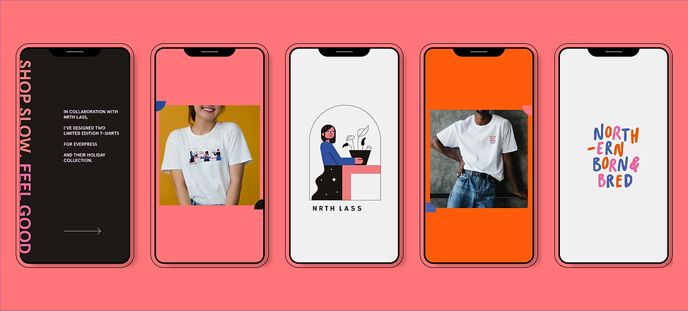 T-shirt designs web images master5.png
