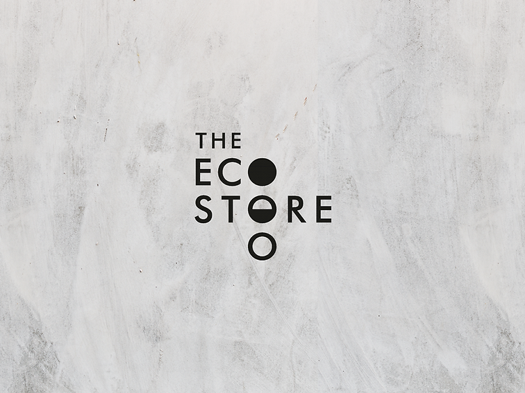 Eco Store_cover image.png