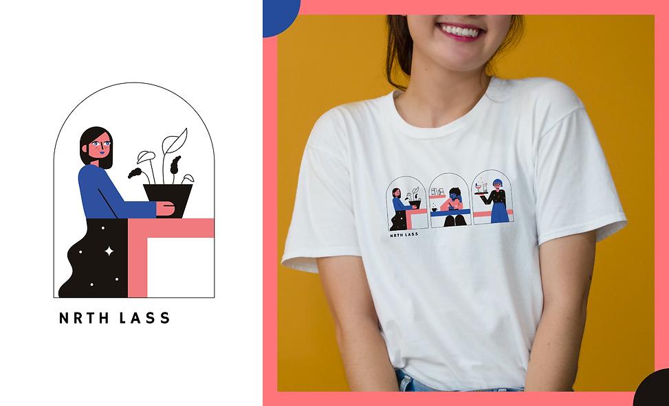 T-shirt designs web images master6.png