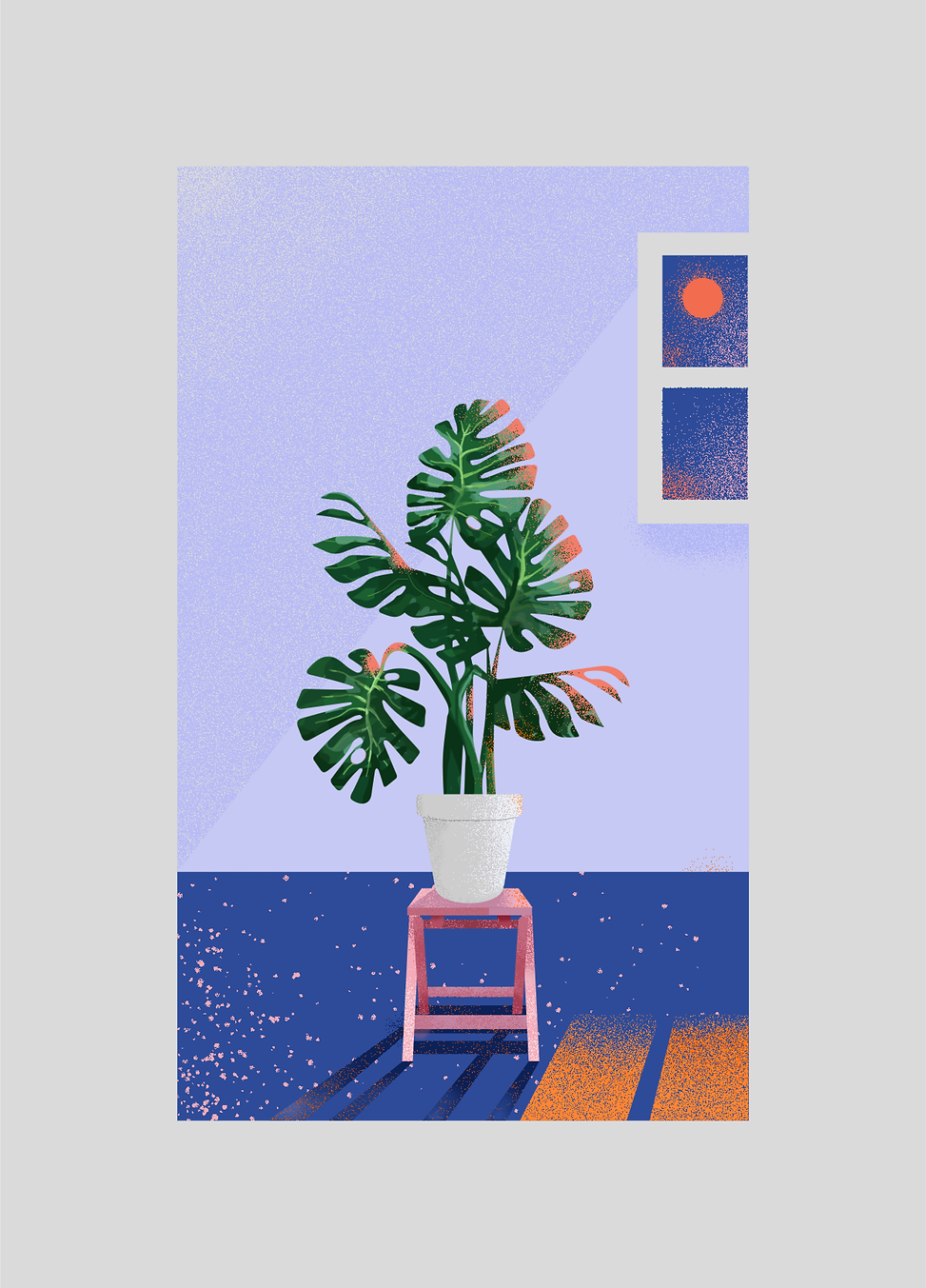 Plant illo web images master.png
