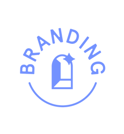 Services_graphic_Branding.png