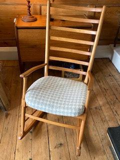 rocking chair.jpeg