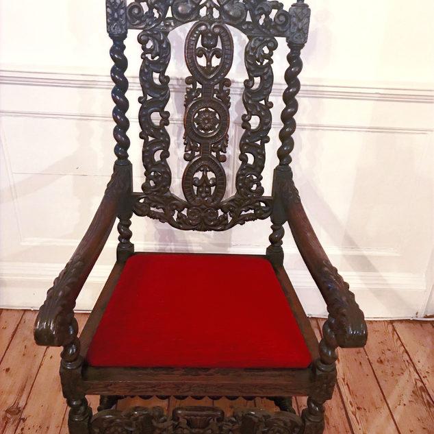 Arts & Crafts Chair.jpg