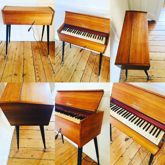 Vintage Keyboard.jpg