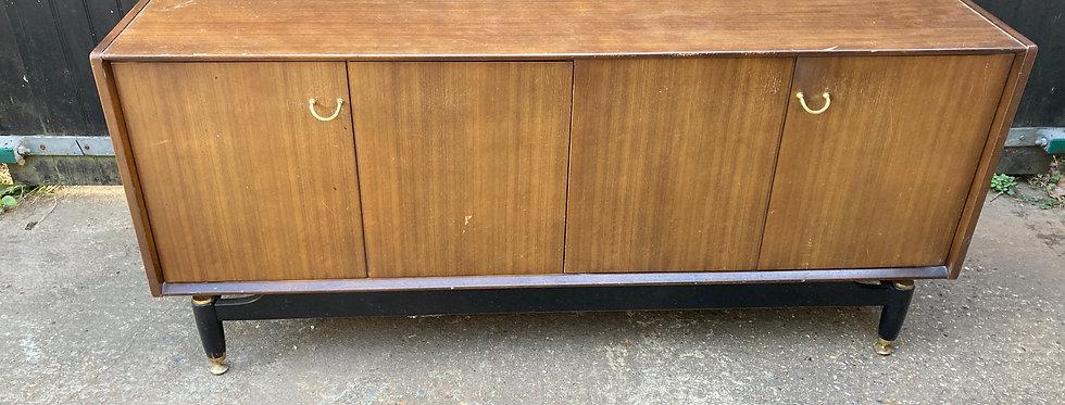 Pre Revive- 1960's Gplan Sideboard