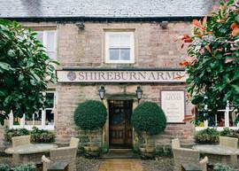 Shireburn Arms.jpg