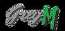 GreyM Logo Small.png