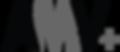 AMVplus_logo_trans_01.png