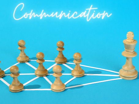 Tips to Improve Communication in your Business