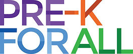 prek logo.jpg