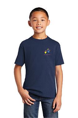 Child Navy.jpg