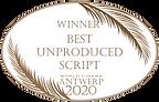 unproduced script.png