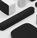 Sonos Product Suite.jpg