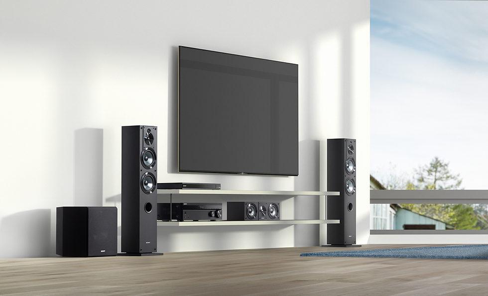 sony with surround media room.png