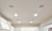 sonance ceiling speakers.png