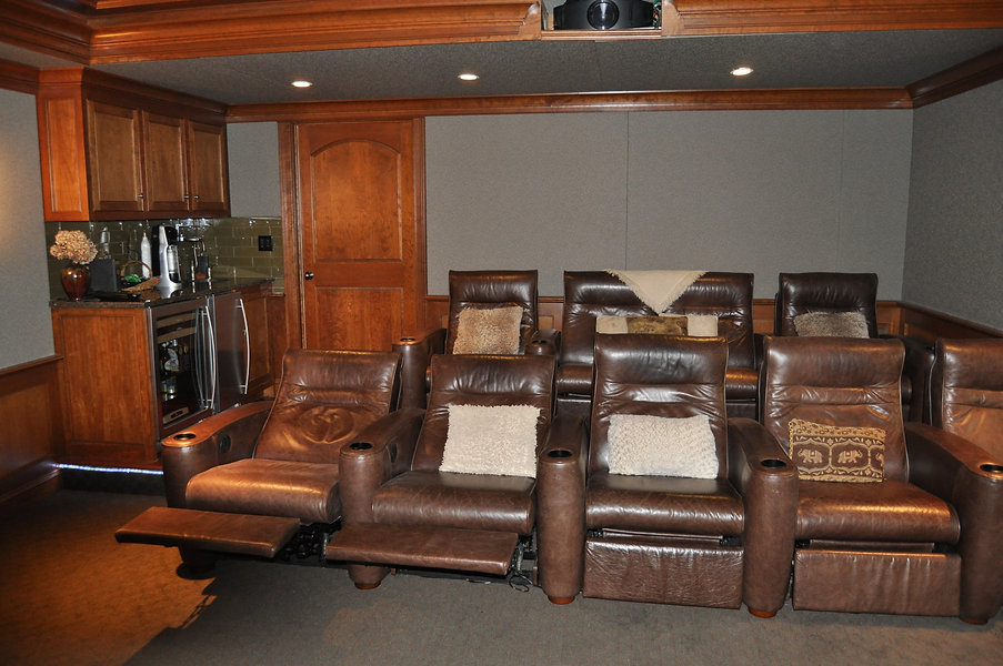Showcase Home Theater Room.JPG