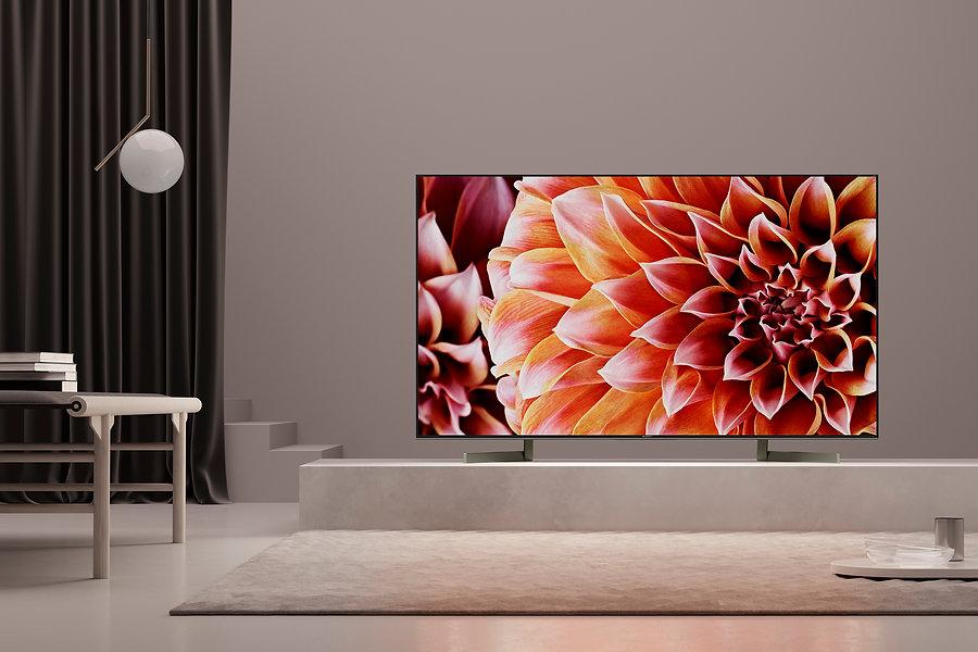 tv in room.jpg