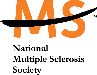 ms logo with text.png