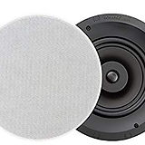 sonance visual speaker.jpg