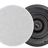 sonance visual speaker.jpg