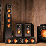 klipsch-gear-patrol-lead-full.jpg