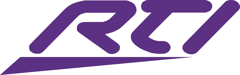 RTI Remotes