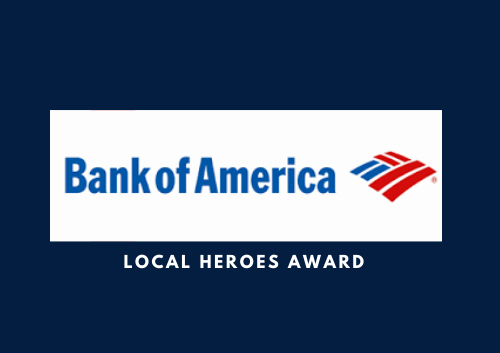 Bank Of America Award.png