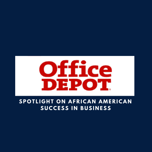 Office Depot Award.png