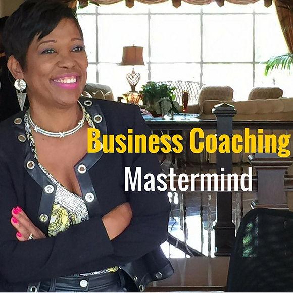 Business Coaching Mastermind.jpg