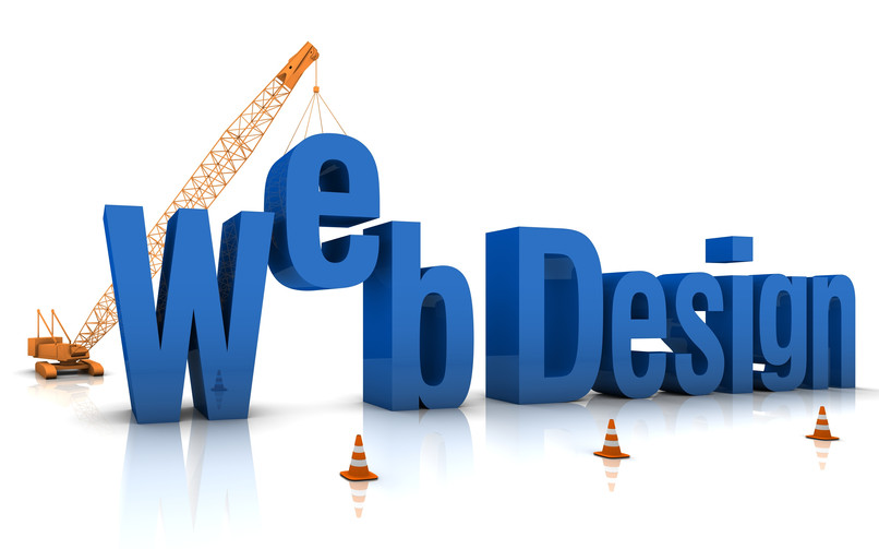 Why Picking the Right Web Designer Matters