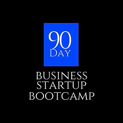 90 Day Biz Bootcamp.png
