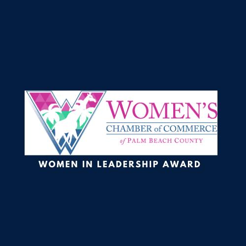 Womens Chamber Award.png