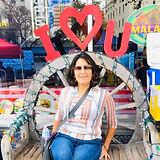 Christine Velez.jpg
