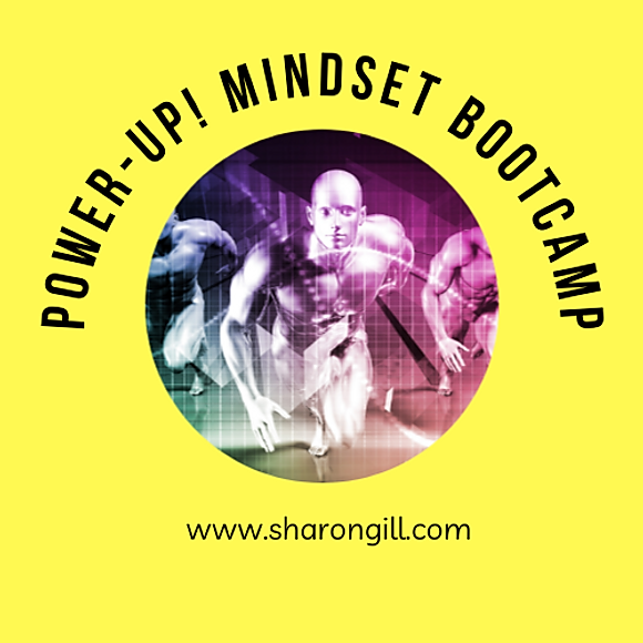 POWER-UP! MINDSET BOOTCAMP LOGO.png