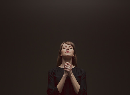 3 Times Prayer Made a Difference in My Business
