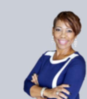 Sharon Gray .JPG